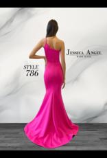Jessica Angel 786 Jessica Angel Dresses
