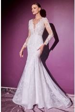 Cinderella CD951W