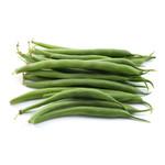 Beans - Bush Beans  (seed pkg)