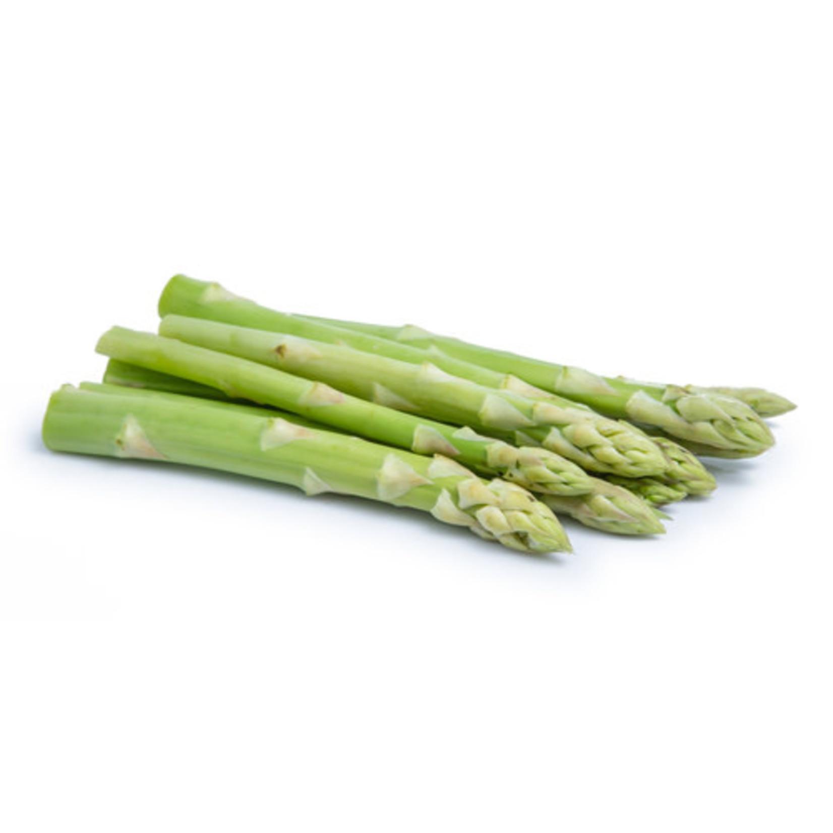 Asparagus - Mary Washington (seed pkg)