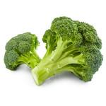 Broccoli (seed pkg)