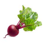 Beets ORGANIC (seed pkg)