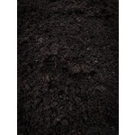 Premium Mushroom Compost [bulk]