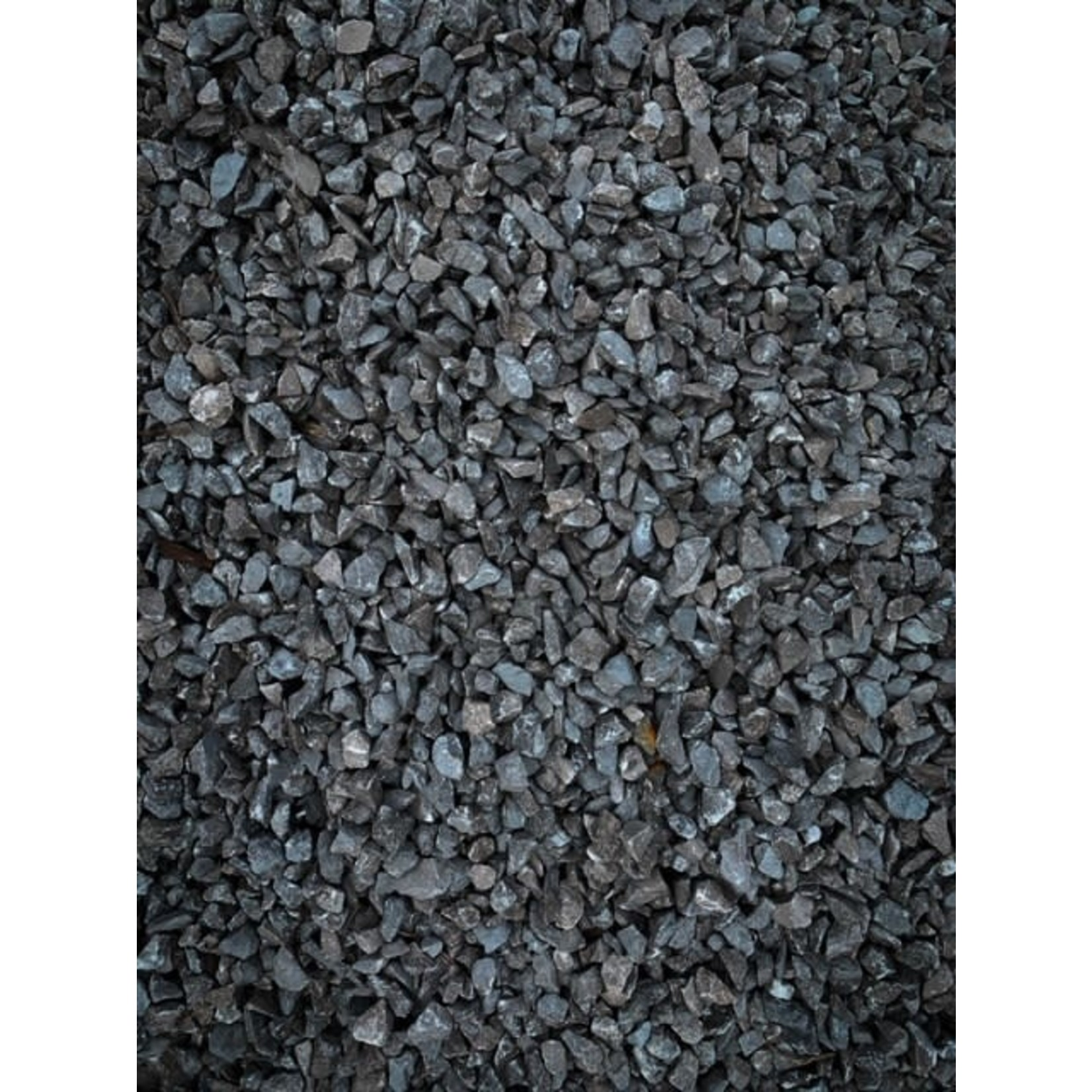 "3/4"" Clear Stone  [Bulk]"