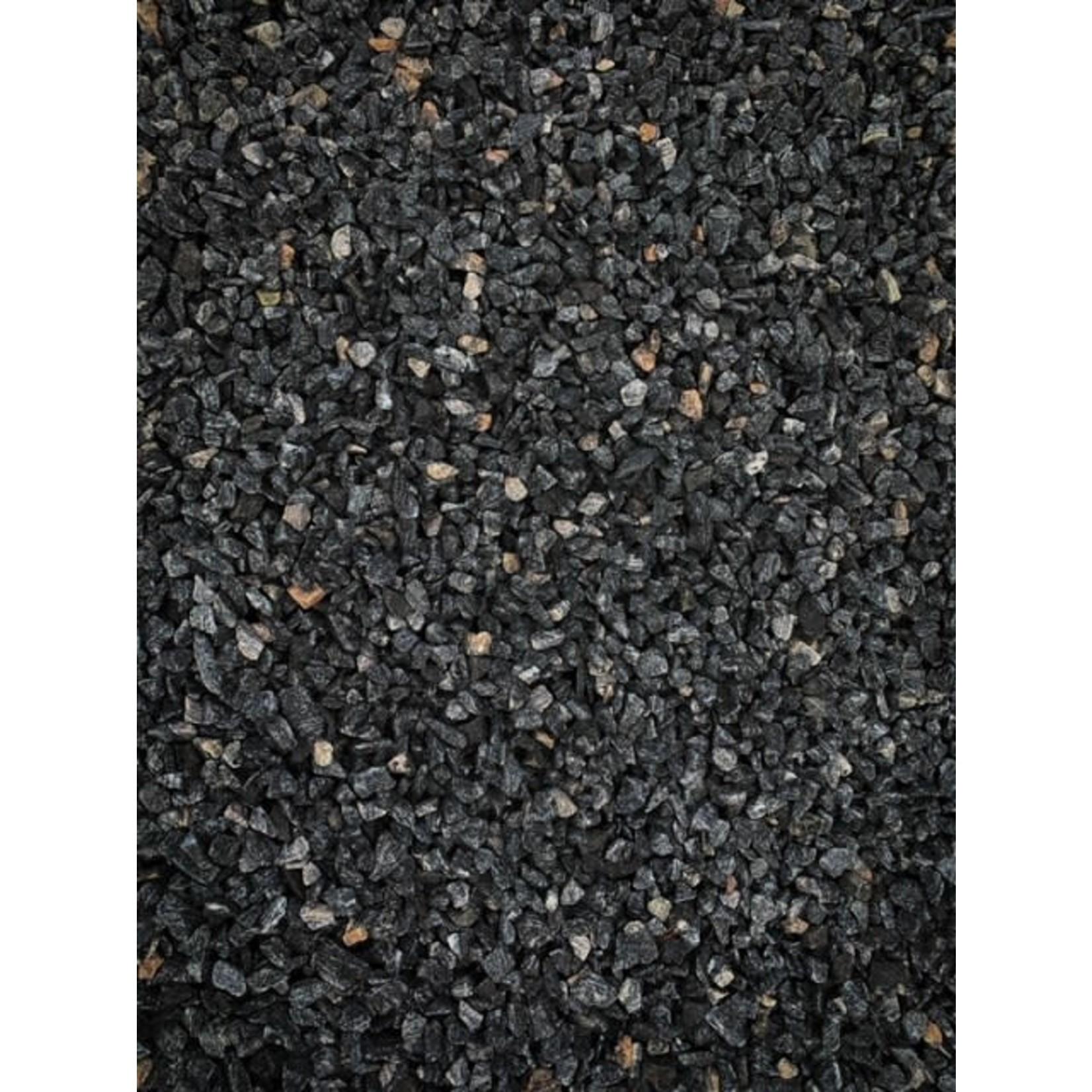"3/8"" Granite Clear Stone  [Bulk]"