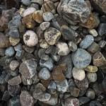 Stone/Gravel