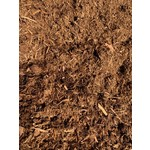 Mulch - Natural  [Bulk]