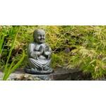 Statuary - Yoga Buddha - Namaste