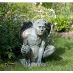 Statuary - Medium Benedict