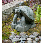 Statuary - Theodore the Turtle