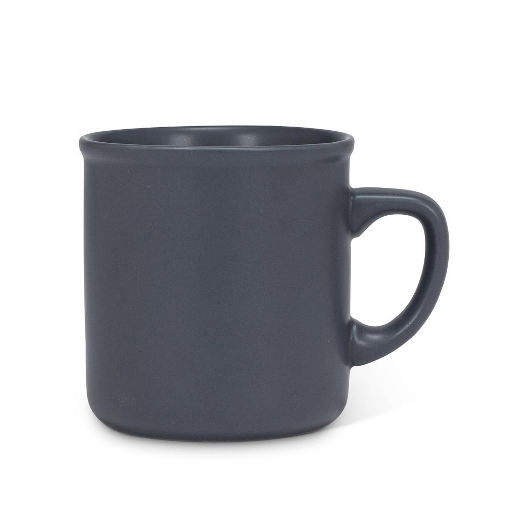 Mug - 12 oz. Matte