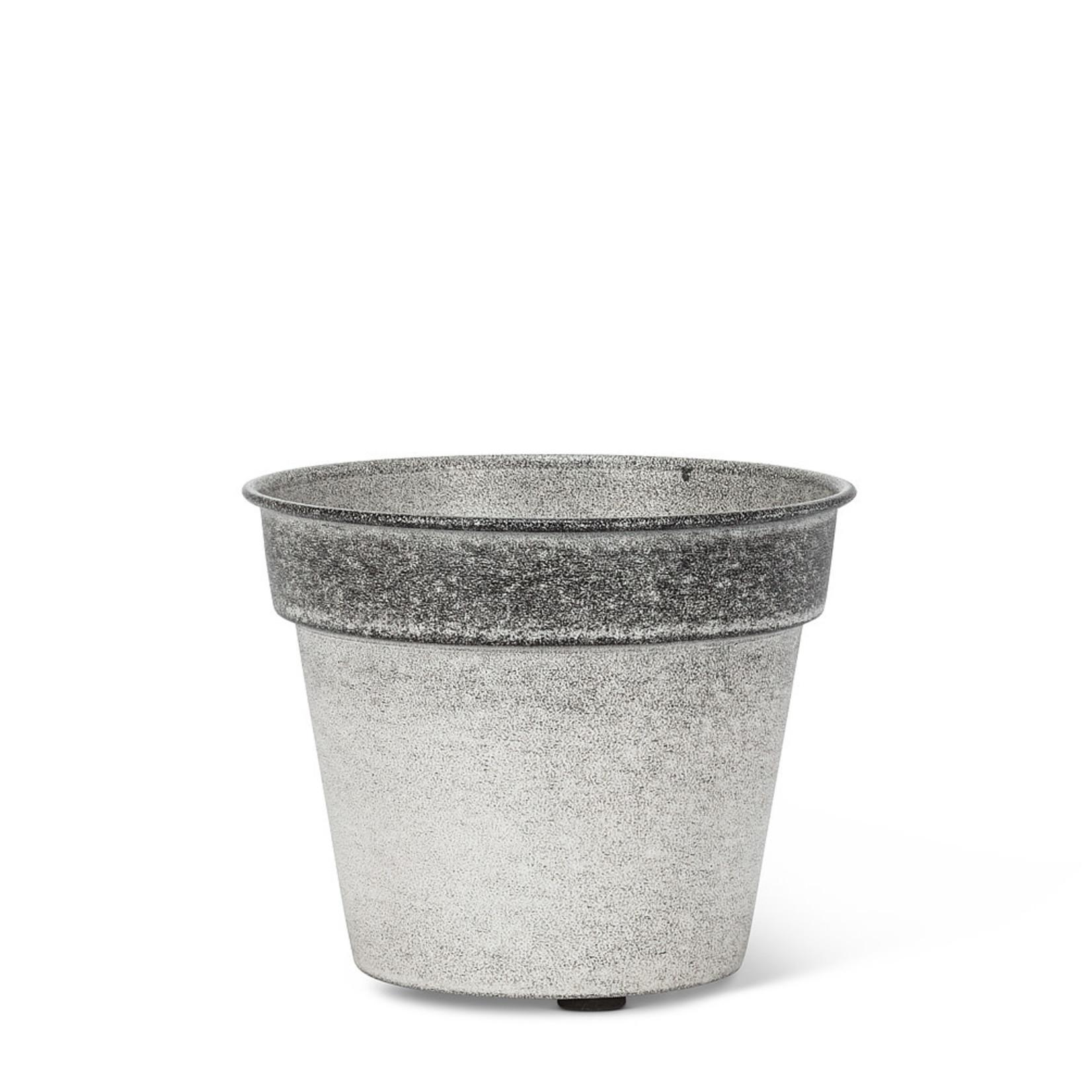 Two Tone Pot - Small