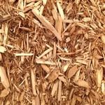 Mulch - Cedar Natural - 2 cu ft