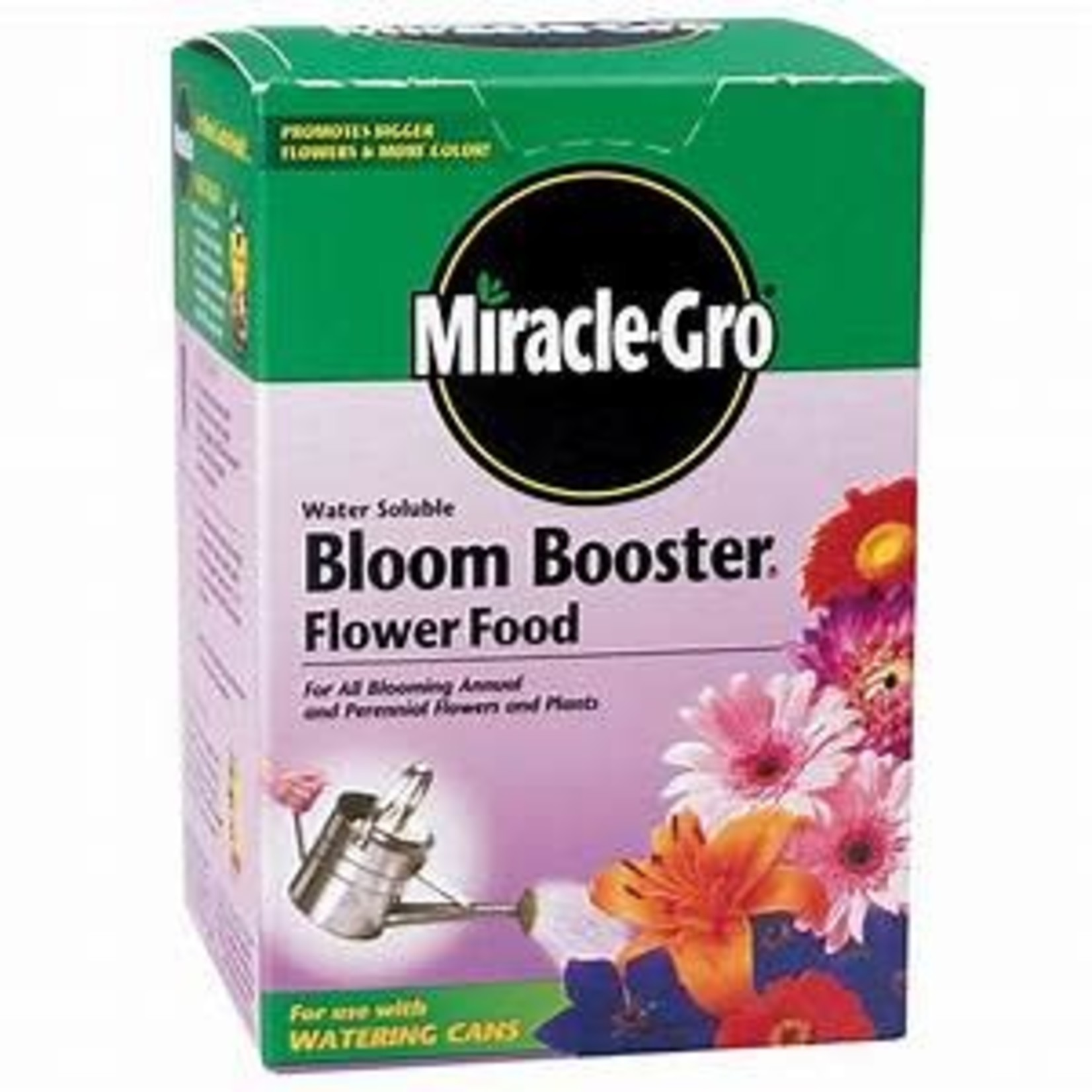 Miracle-Gro Bloom Booster 15-30-15 (500 gm)