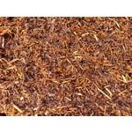 Mulch - Pine - 2 cu ft