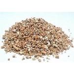 Vermiculite - 4 cu ft
