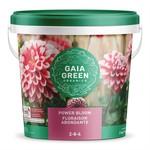 Gaia Green Power Bloom 2-8-4, 2kg