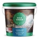 Gaia Green Mineralized Phosphate 0-9-0, 2kg