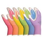 Garden Glove Nitrile Touch