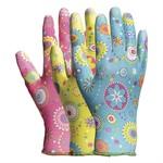 Garden Gloves - Exceptionally Cool