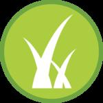 Lawn Fertilizer:  Spring Builder 18-3-6 - 15 kg
