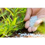 All Purpose Garden Food Fertilizer: 16-16-16 - 25 kg Bulk Bag
