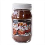 Candle - Grandma's Kitchen 10oz