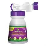 Green Earth Nematode Sprayer