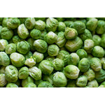 Brussel Sprouts - Long Island 4 Cell Pack