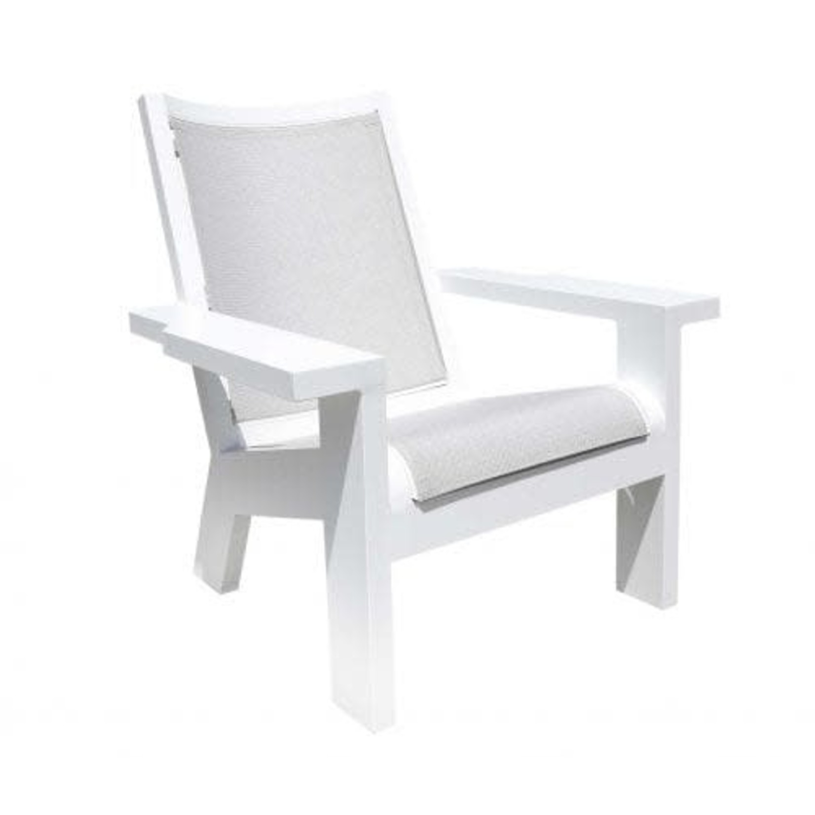 Cabana Coast Hockley Muskoka Chair