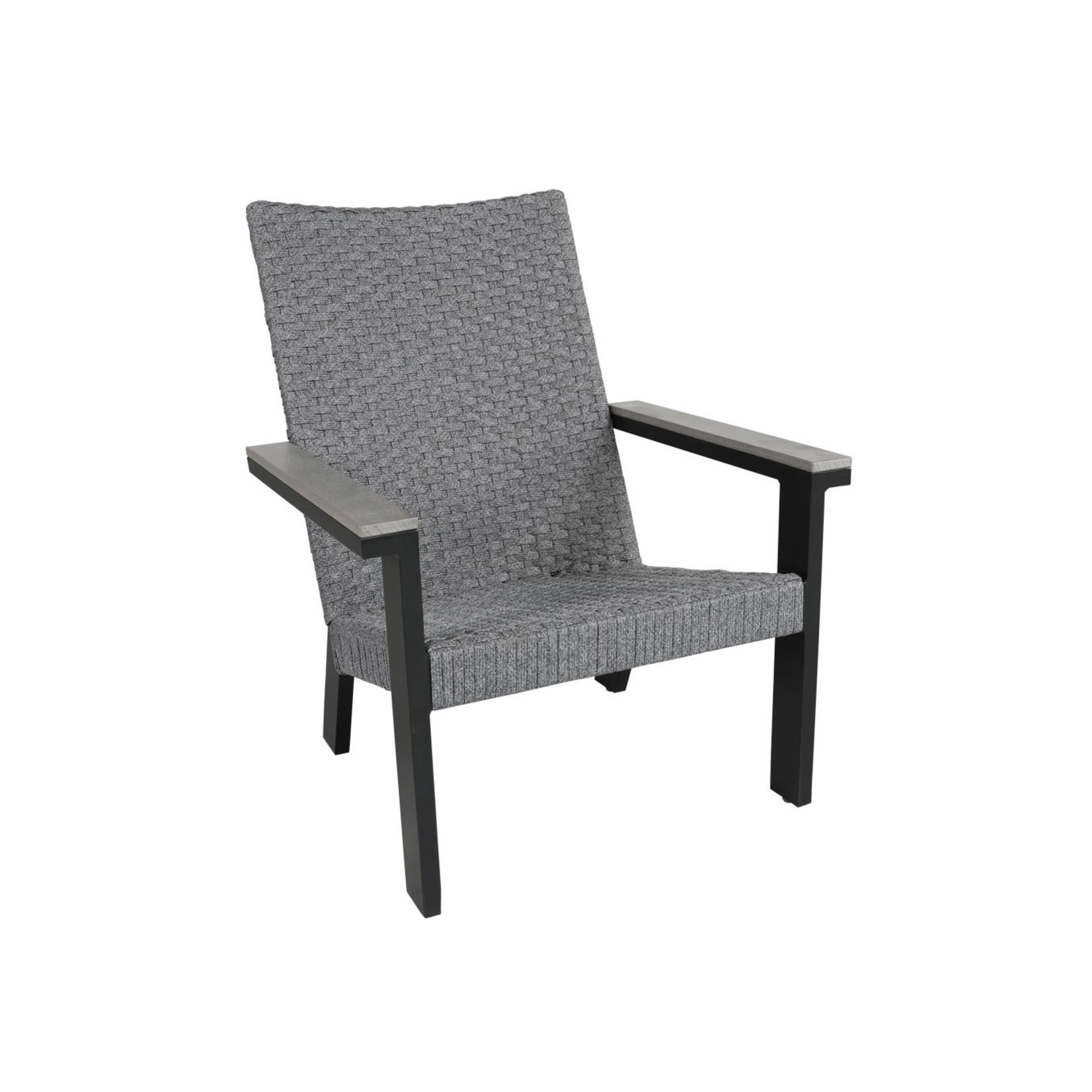 Cabana Coast Stellan Muskoka Chair