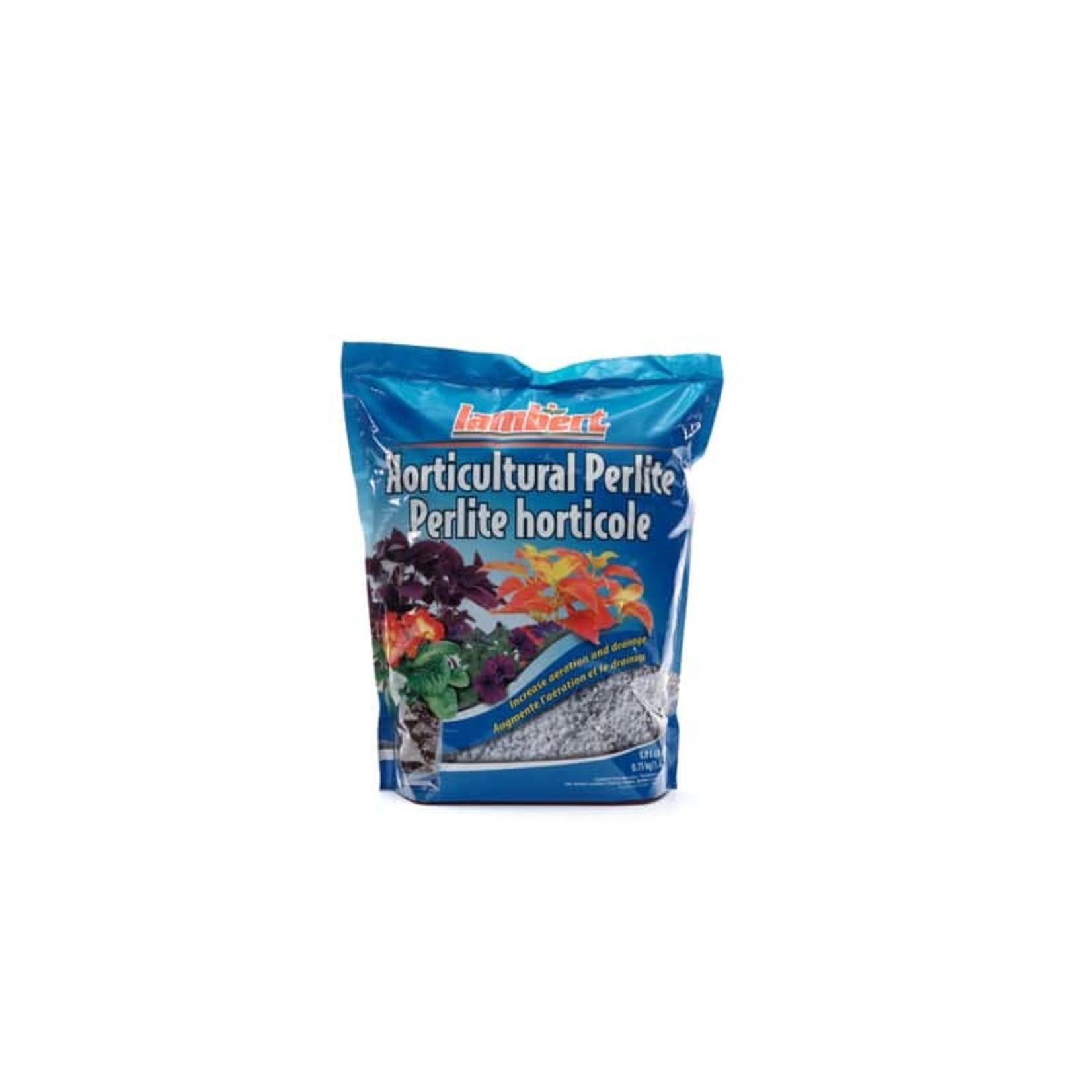 Lambert Horticultural Perlite - 8.8L