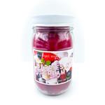 Candle - Berries N Cream 10oz