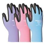 Wonder Grip NN Gloves