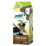 Acti-Sol Plant Starter 4-10-2 1.5kg