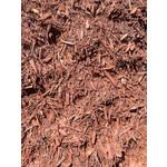 Mulch - Rustic Red  [Bulk]