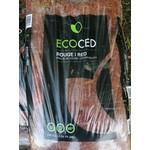 Mulch - Cedar Red - 2 cu ft