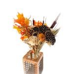 Plentiful Harvest Bouquet Lg