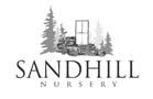 Sandhill Nursery