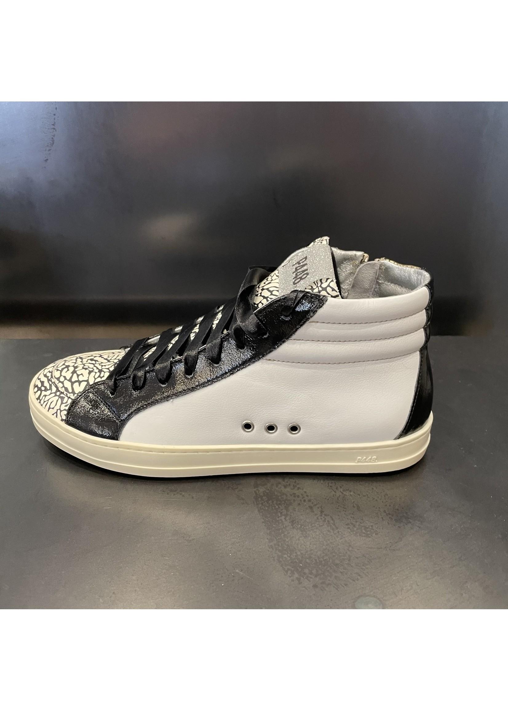 P448 P448 Skate Sneaker