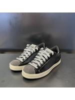 P448 P448 John Sneaker