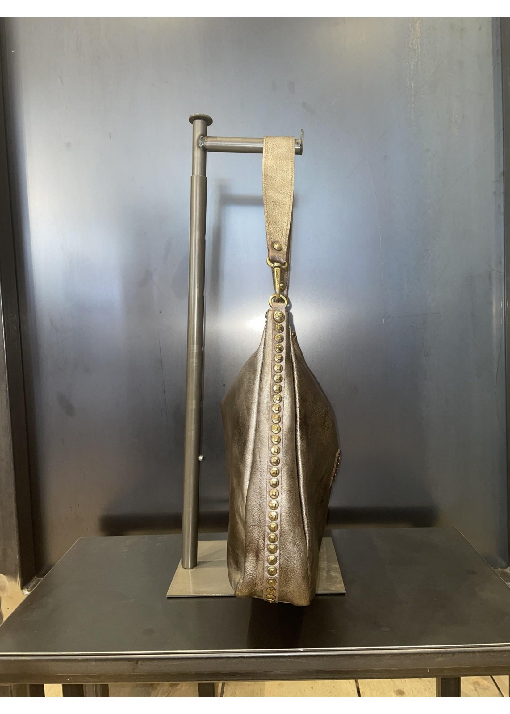 Campomaggi Campomaggi Shoulder Bag Medium
