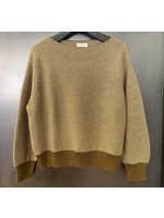 Closed Closed Knit Sweater