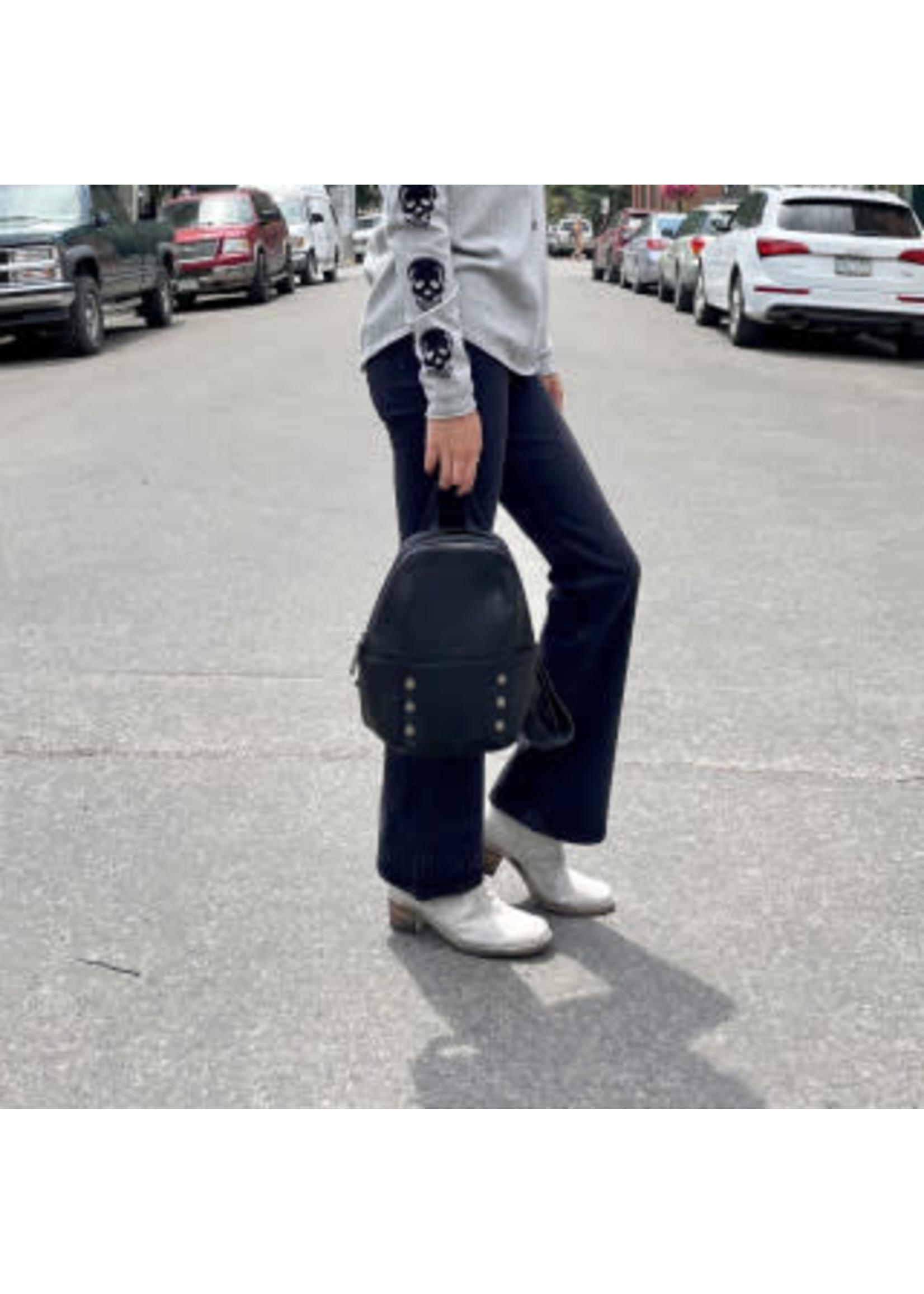 Levi's Levi's Ribcage Boot Jean
