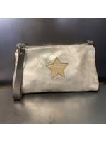 Lynn Tallerico Lynn Tallerico New Nancy Handbag