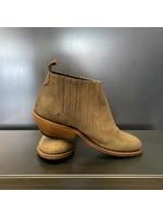 Fiorentini + Baker Fiorentini + Baker LU Lizz Boot