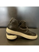 Fiorentini + Baker Fiorentini + Baker Bex Bolt Sneaker - P-73570