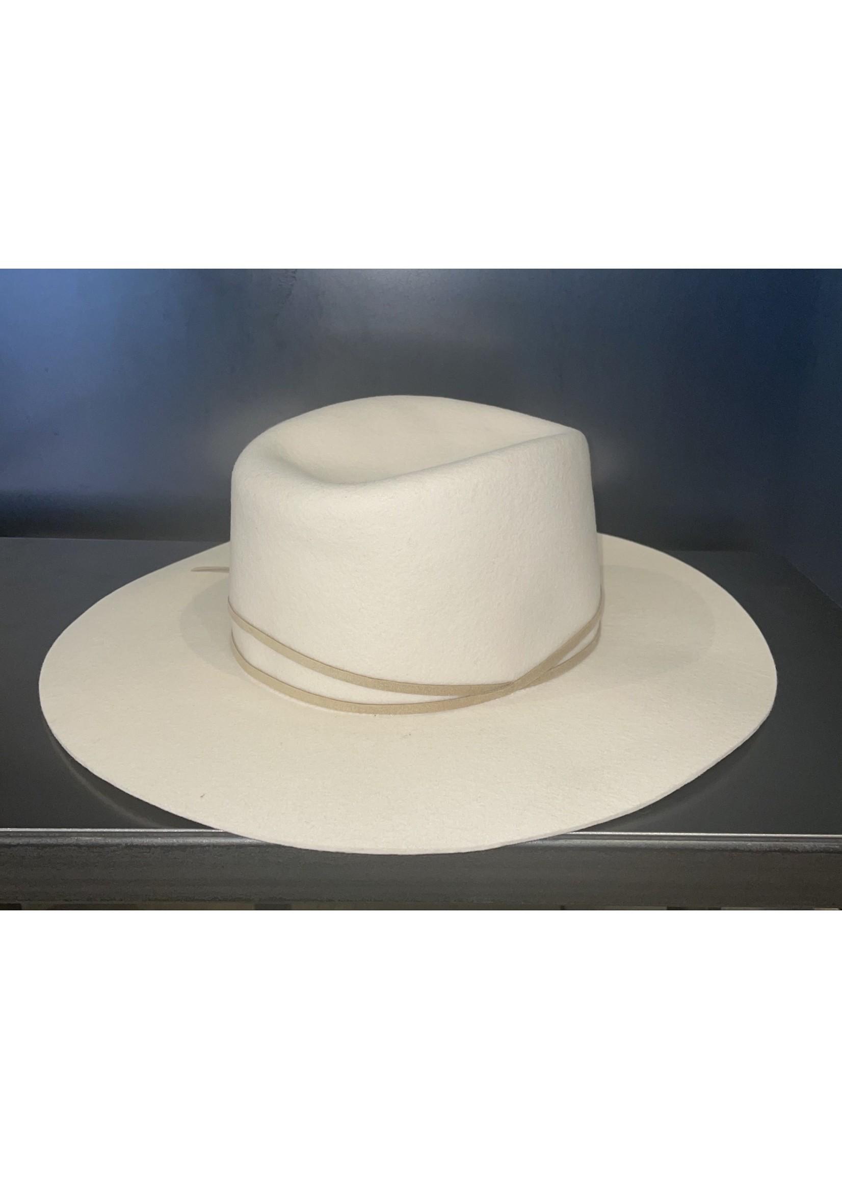 Van Palma Van Palma Artemis Hat