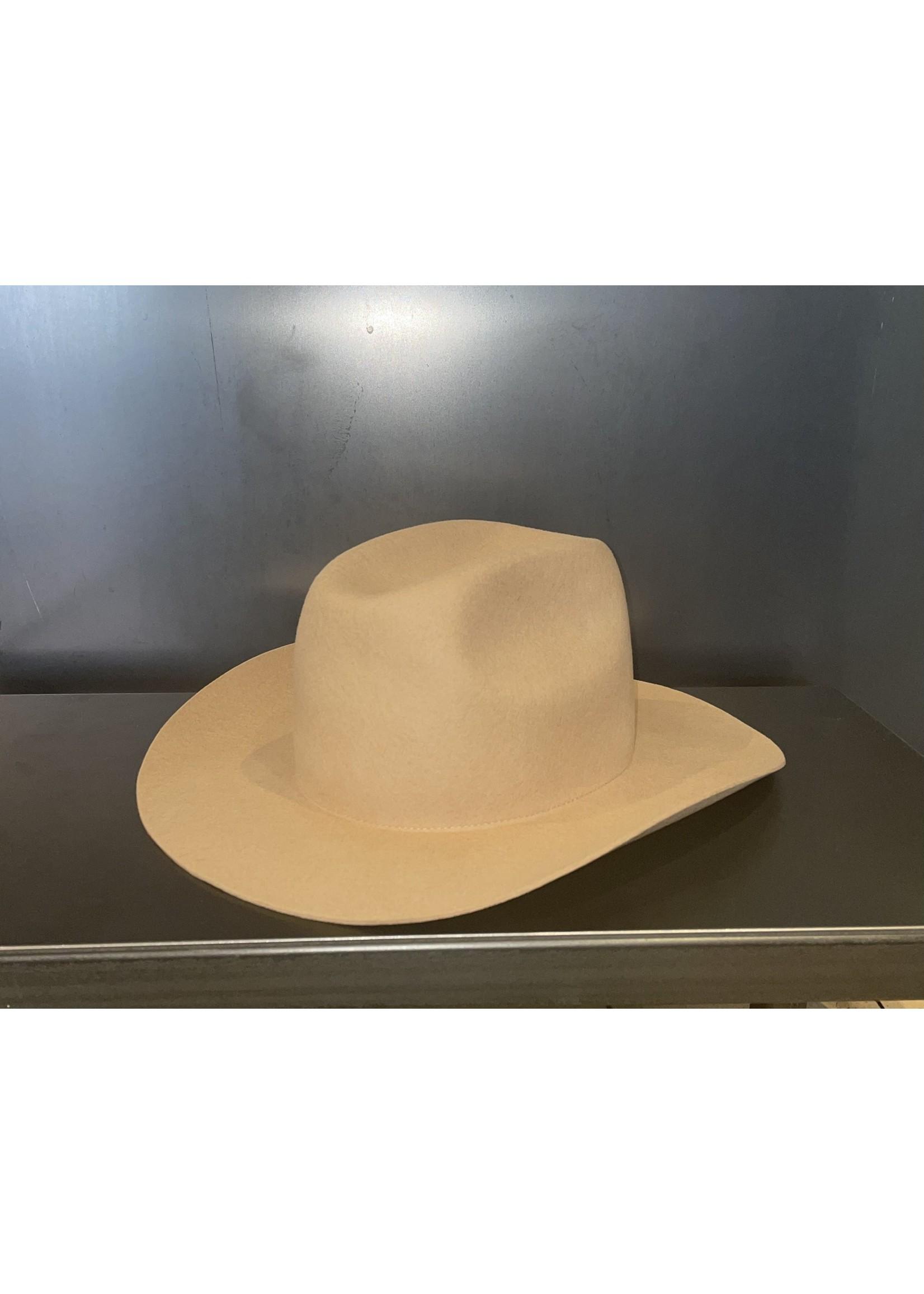 Van Palma Van Palma Will Hat