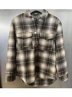 Rails Rails Turner Shirt
